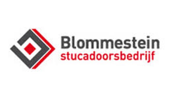 Blommestein Stucadoorsbedrijf