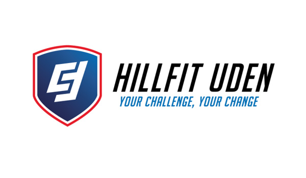 Hillfit Uden