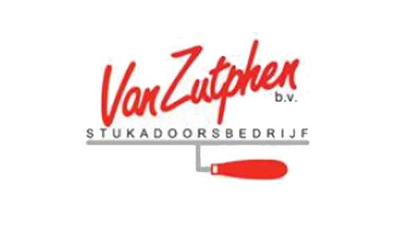 Van Zutphen Stukadoorsbedrijf